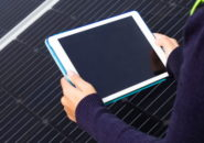太陽光発電システムの劣化は仕方ない?太陽光の劣化について