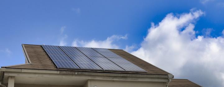太陽光発電の卒FITとは?余った電力はどうすれば良い?