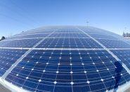 太陽光のメーカーごとの特徴や比較