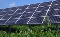 太陽光パネルのトラブルと対策法