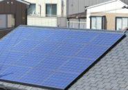 蓄電池とは?太陽光発電と蓄電池を併用するメリットとデメリット