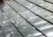 太陽光発電で雨漏り?雨漏りが発生する原因と防止策