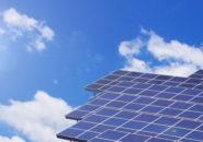 太陽光はメンテナンスフリーって本当?太陽光のメンテナンスの必要性